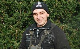 Gheorghe Iftime
